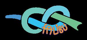 Falibu